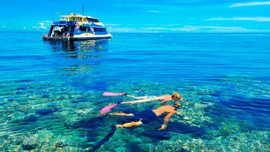 Photo of 5 peralatan Snorkeling yang perlu diketahui saat skin dive