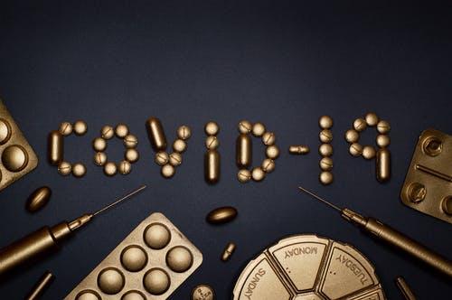 celotehanputeno, Covid-19, isolasi mandiri, Protokol Kesehatan, Pasien covid-19